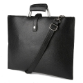 Envelope brief bag