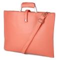 Envelope brief bag