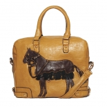 Hermey bag