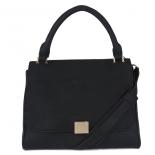 Classy lady bag