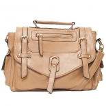 satchel strap bag