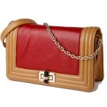 sweet sling box bag