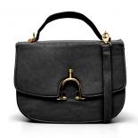 U-lock bag